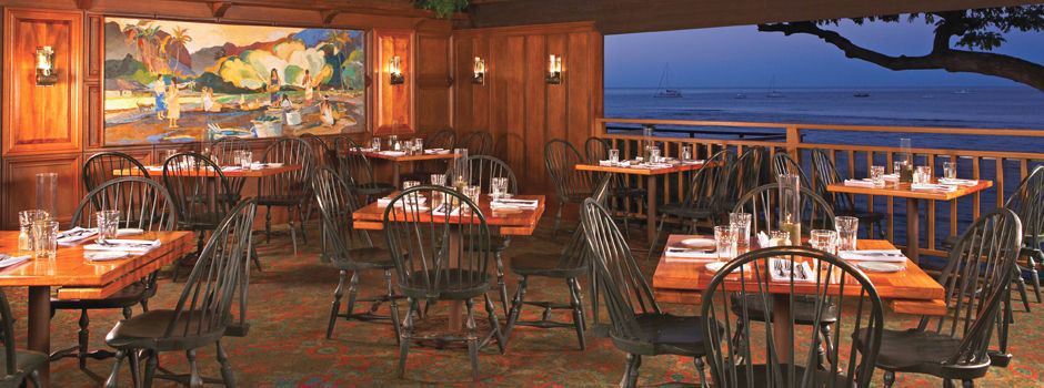 "Kimo's has been regarded as a ""must do"" for visitors for over 35 years."