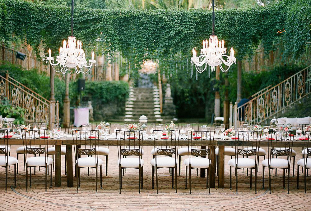 10 Maui Wedding Venues ~ from Grand Wailea to Montage ...